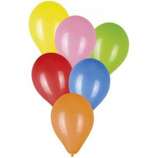 Balloons 100-pack