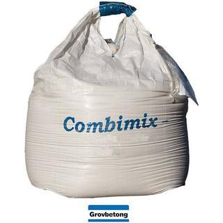 Combimix Grovbetong 1000Kg