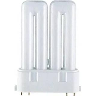 Osram Dulux F 36W/830 Fluorescent Lamp 36W 2G10