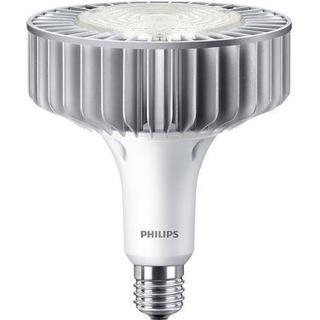 Philips TForce HB MV ND LED Lamps 100W E40