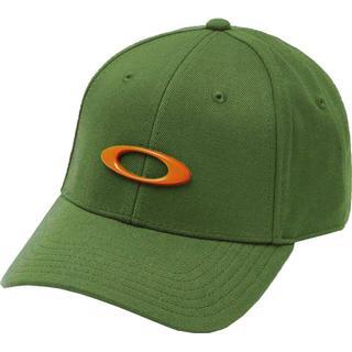 Oakley Tincan Cap - Dark Brush