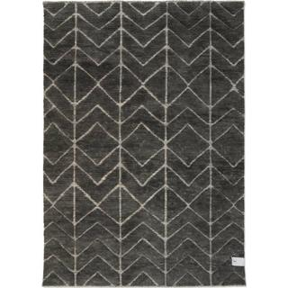 Classic Collection Soho (200x300cm) Grå