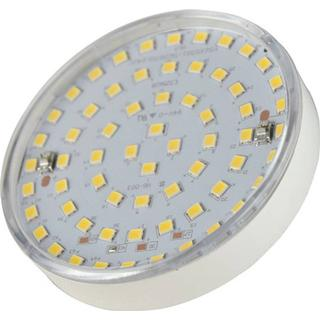 Sylvania 0026780 LED Lamps 3.5W GX53
