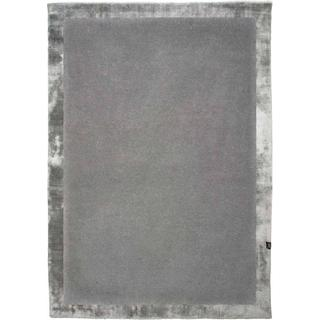 Classic Collection Milano (170x230cm) Silver