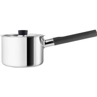 Eva Solo Nordic Kitchen Kastrull med lock 2 L 16 cm