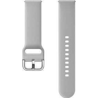 Samsung Galaxy Watch Active Silicone Strap
