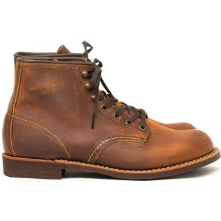 Red Wing Blacksmith - Copper