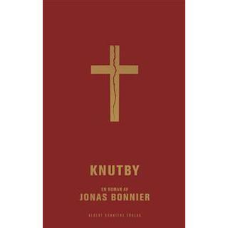Knutby (E-bok, 2019)