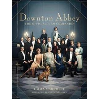 Downton Abbey (Inbunden, 2019)