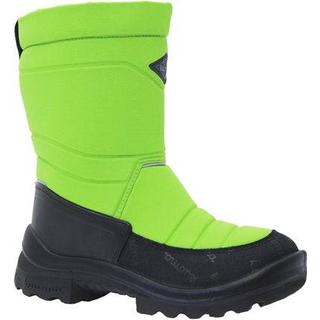Kuoma Putkivarsi - Neon Green