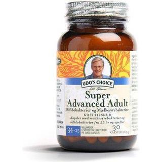 Udo S Choice Probiotics Super 30pcs 30 st