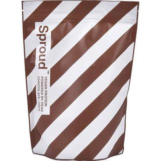 Sproud Protein Chocolate