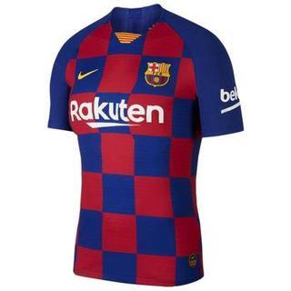 Nike Barcelona Home Jersey 19/20 Female