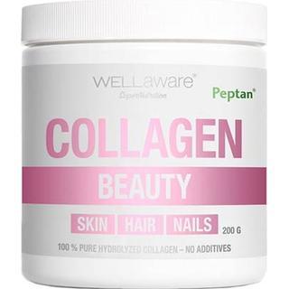 WellAware Collagen Beauty 200g