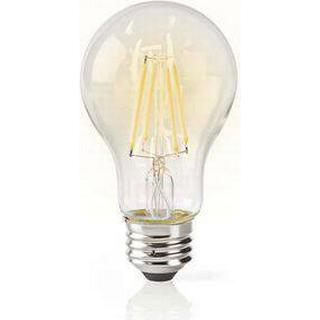 Nedis WIFILF10WTA60 LED Lamps 5W E27