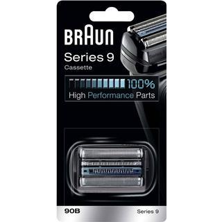 Braun Series 9 90B Shaver Head