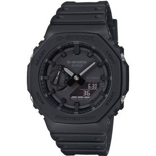Casio G-Shock (GA-2100-1A1ER)