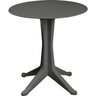 Brafab Levante Ø70cm cafébord