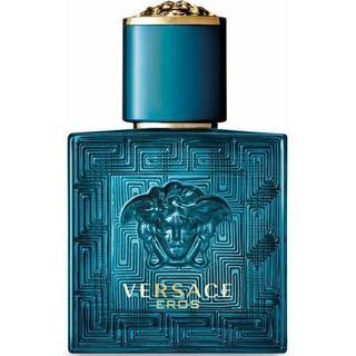 Versace Eros Pour Homme EdT 30ml