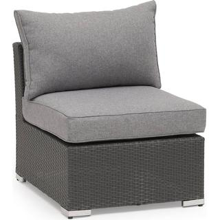 Hillerstorp Madison Middle Modulsoffa