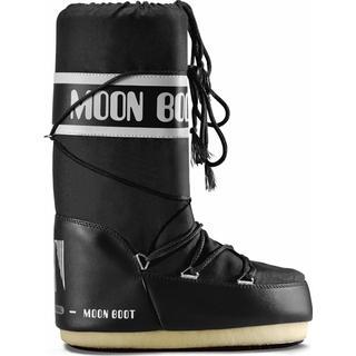 Moon Boot Tecnica - Black