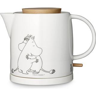 Moomin AD-19130002