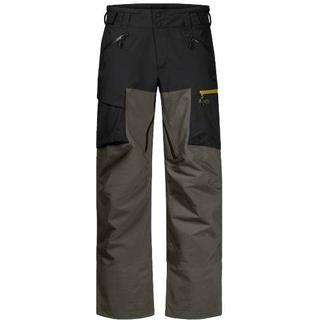 Bergans Hafslo Insulated Pants M