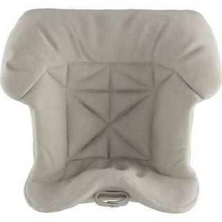 Stokke Tripp Trapp Mini Cushion Timeless Grey