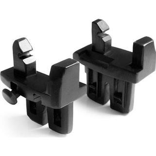 Hauck Adapter Duett 2 Comfortfix
