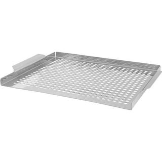 Dangrill Grill Tray 11692