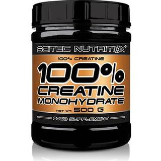 Scitec Nutrition Creatine Monohydrate 1kg