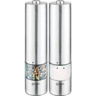 Concept Electric Kryddkvarnar 22 cm