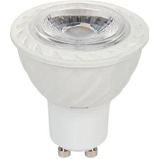 Globen Lighting L198 LED Lamps 5W GU10