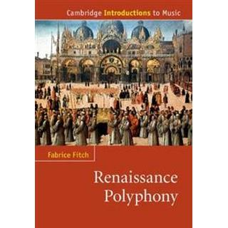 Renaissance Polyphony