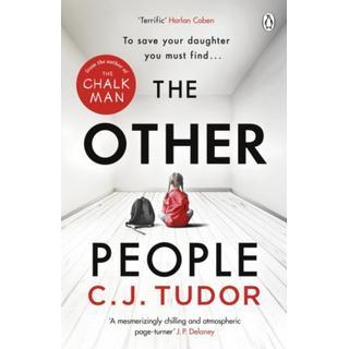 The Other People (Bog, Paperback / softback)