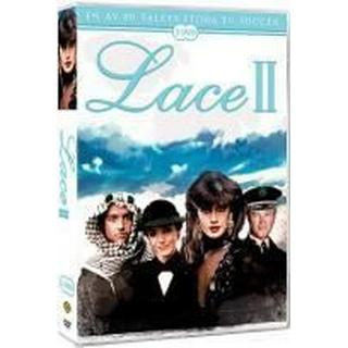 Lace 2 - Miniserie (DVD)
