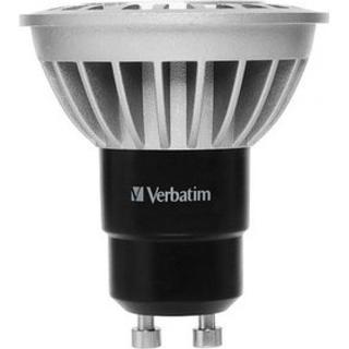 Verbatim 52323 LED Lamps 4W GU10