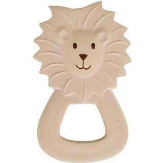 Tikiri Lion Teether