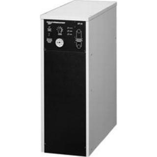 Värmebaronen EP 42 E 42 kW