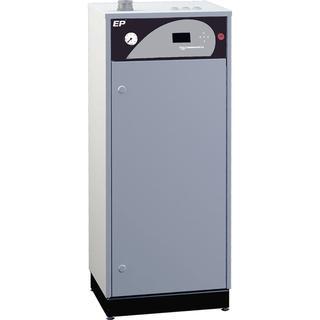 Värmebaronen EP 52 52 kW