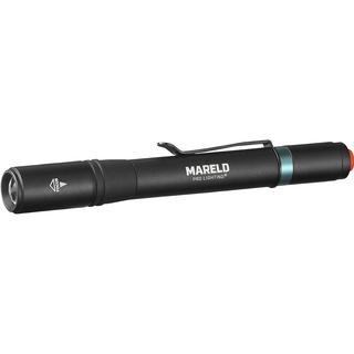 Mareld Nimbus 20