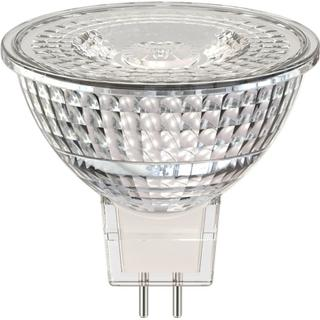 Airam 4713780 LED Lamps 6.2W GU5.3 MR16