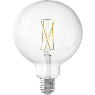 Calex 429036 LED Lamps 7.5W E27