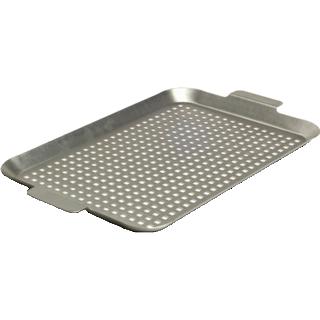Charcoal Companion Medium Grid with Handles CC3102