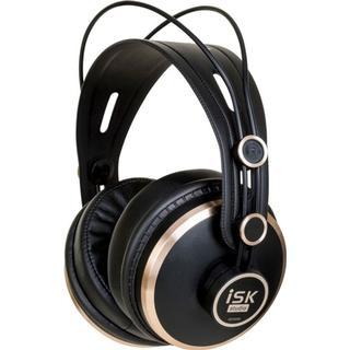 iSK Pro Audio HD-9999
