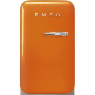 Smeg FAB5LOR3 Orange