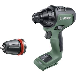 Bosch AdvancedDrill 18 Solo