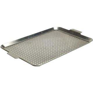 Charcoal Companion Large Grid with Handles CC3103
