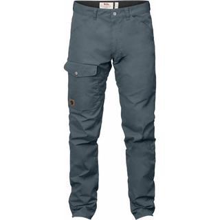 Fjällräven Greenland Jeans - Dusk