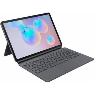 Samsung Book Cover Keyboard for Samsung Galaxy Tab S6